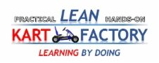 JTO Lean Learning Center Oy
